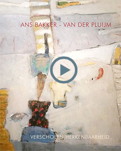 Ans-BAKKER-Boek-COVER-play